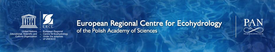 european-regional-centre-for-ecohydrology-pas